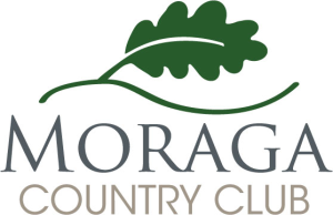Moraga Country Club