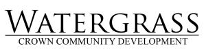 Watergrass Crown Development