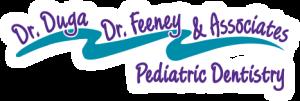 Dr. Duga & Dr. Feeney Pediatric Dentist
