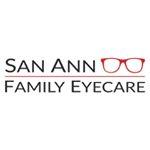 San Ann Family EyeCare