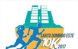 Santo Domingo Este 10K