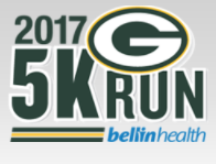 Packers Run