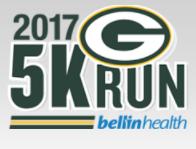 4d2256e473e Packers Run Results