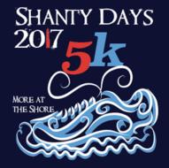 Shanty Days