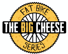 Big Cheese Fatbike Races