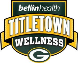 Titletown Wellness