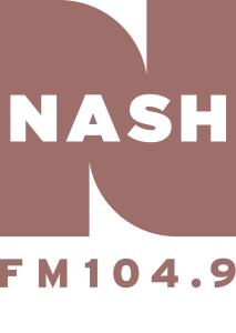 Nash FM