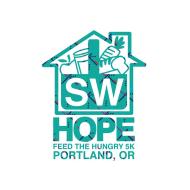SW Hope 5k