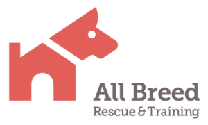 All Breed Rescue and Training