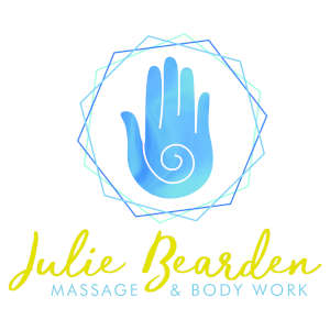 Julie Bearden Massage and Body Work
