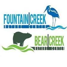 Bear Creek Nature Center