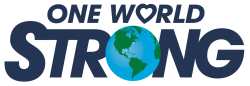 One World Strong Foundation - 2018 Boston Marathon Team