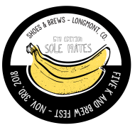 Sole Mates 5k & Brew Fest