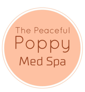 Peaceful Poppy Med Spa