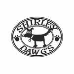 Shirley Dawgs