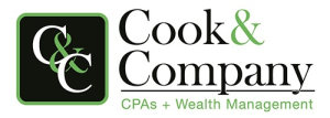 Ryan Cook & Company CPAs +Wealth Managment, LLC