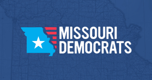 Henry County Democrats
