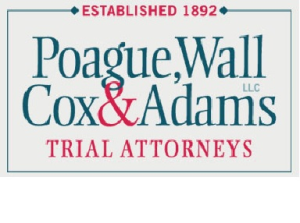 Poague, Wall, Cox & Adams LLC