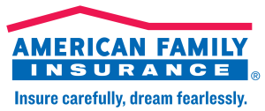 American Family Insurance - Carla Moberly
