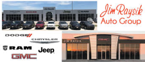 Jim Raysik Auto Group