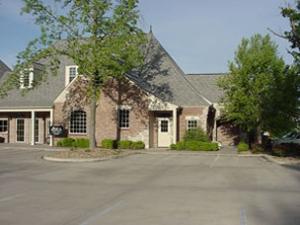 Groff Dental Studio