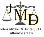Johns, Mitchell, Duncan and Lowe LLC