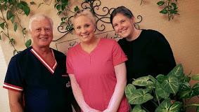 Gillis Family Dentistry