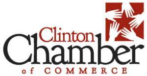 Greater Clinton Area Chamber of Commerce