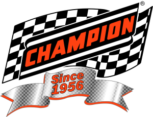 Champion Brands, LLC