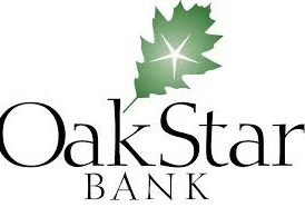 Oak Star Bank
