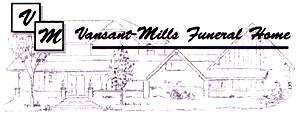 Vansant-MIlls Funeral Home
