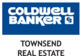 Coldwell Banker Townsend Real Estate, LLC