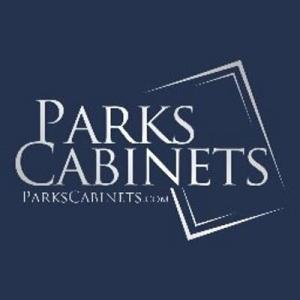 Parks Cabinet Shop, Inc.