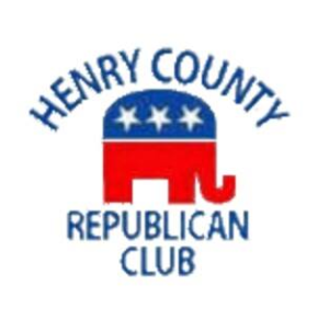 Henry County Republican Club