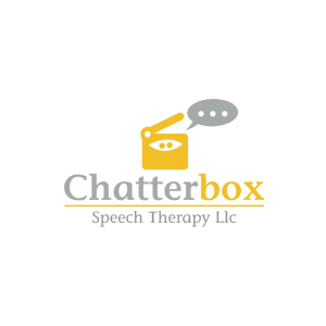Chatterbox Speech Therapy LLC