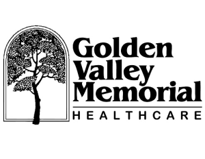 Golden Valley Memorial Healthcare