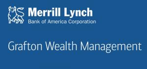 Grafton Wealth Management