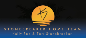 Stonebreaker Home Team