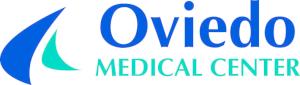 Oviedo Medical Center