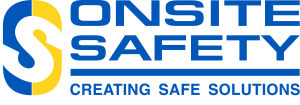 Onsite Safety