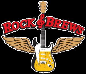 Rock N Brews Oviedo
