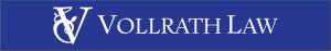 Vollrath Law