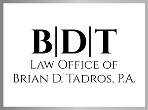 Law Office of Brian D. Tadros, P.A
