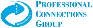 Professional Connections Group