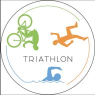 Two-Day Triathlon Triumph