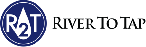 River To Tap, Inc.