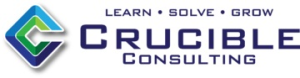 Crucible Consulting, LLC