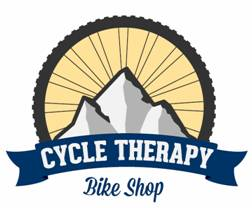 Cycle Therapy Bike Shop