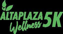 Altaplaza 5k