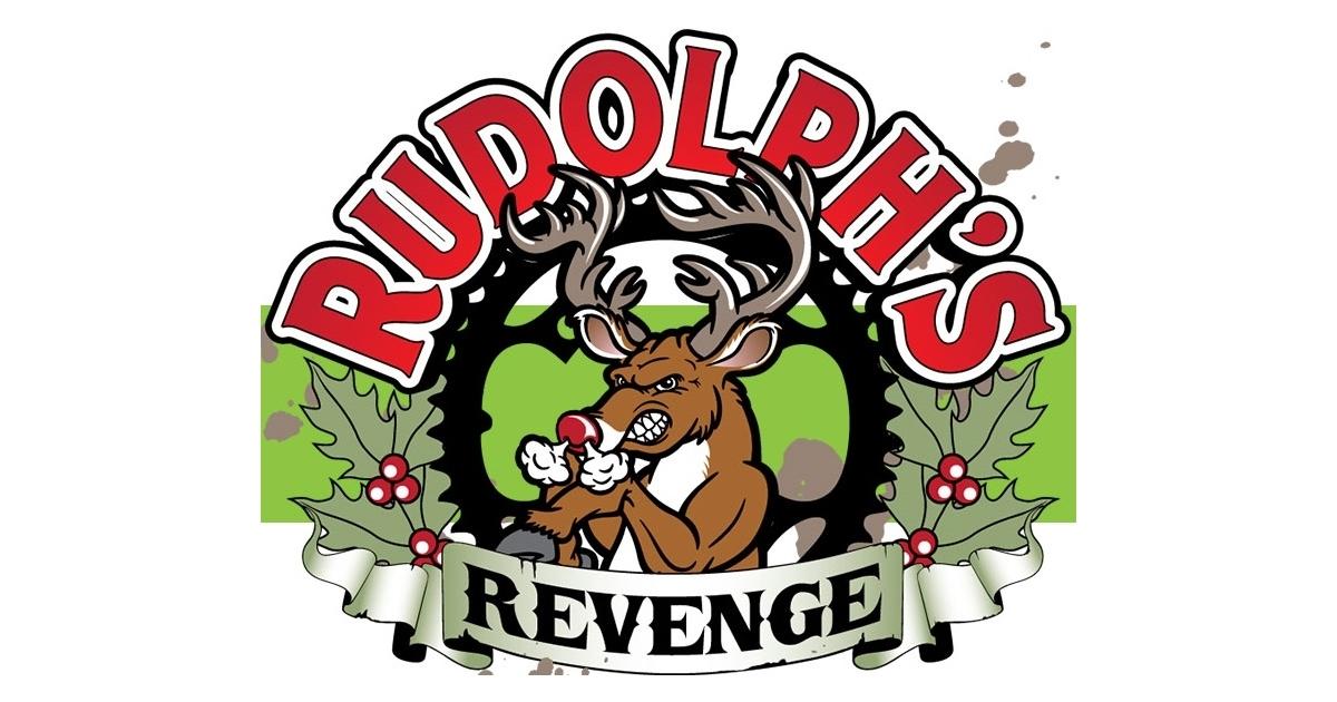 RudolphS Revenge 2